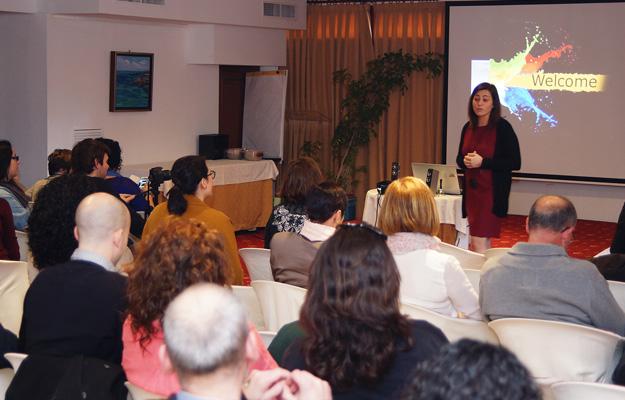 f_0008_Fotos Presentacion Proyectos 0013.JPG