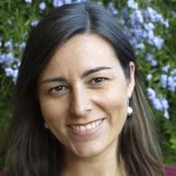 Nuria Torres