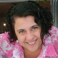 Cristina de Arozamena