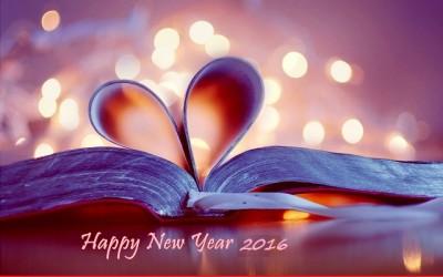 Para este 2016 te deseo…